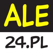Wiadomości Kołobrzeg