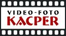 wideo foto KACPER