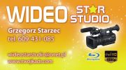 WIDEO STAR STUDIO