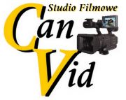 Wideofilmowanie CAN-VID Studio Filmowe