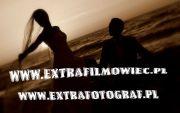 Wideofilmowanie-fotograf-Extrafilmowiec