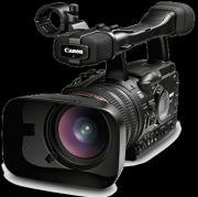 Wideofilmowanie + Fotograf .Jakość HD, Blu-Ray