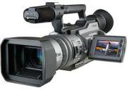 Wideofilmowanie Fotografia