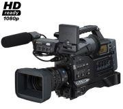 Wideofilmowanie i produkcja programów TV Damian Chojnacki