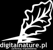 "Wideofilmowanie Lębork ""DIGITAL NATURE"""