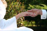 Wideofilmowanie ślubu i wesela , zdjęcia ślubne i weselne