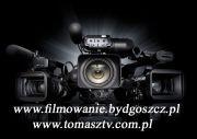 Wideofilmowanie Toruń, Videofilmowanie Toruń, Filmowanie