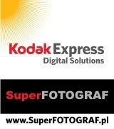 Wideofilmowanie Wałbrzych Kodak Express Super Fotograf