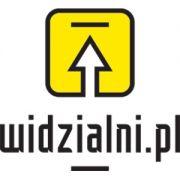 widzialni.pl