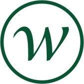 WITALIS - Naturalne suplementy owocowo-warzywne