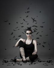 Wizażysta Stylista personal shopper Natalia Gracja Sadowska