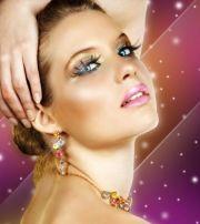 Wizazystka-makijaż i fryzura Zielona Góra