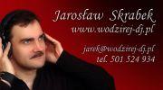 wodzirej-dj.pl
