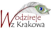 Wodzireje z Krakowa