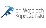 Wojciech Kopaczyński