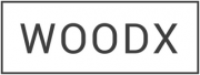 WOODX