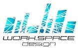 work.space design