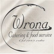 Wrona Catering & Food Service