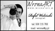 WronaART - fotograf