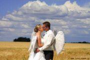 www.foto.kunek.pl