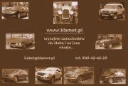 www.klamot.pl
