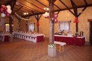 www.salaweselna.witryna.info