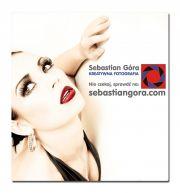 www.sebastiangora.com  Nowoczesna Fotografia Ślubna
