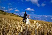 www.slub.e-fotografik.pl