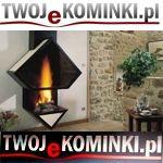 www.twojekominki.pl