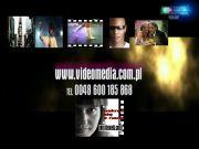 www.videomedia.com.pl