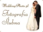 www.WeddingPhoto.pl