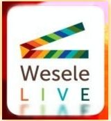 www.wesele-live.pl