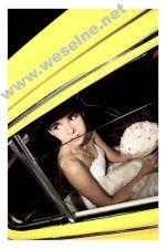 www.weselne.net