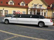 www.wynajme-limuzyne.pl