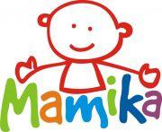 Wydawnictwo Mamika