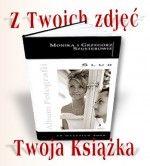 Wydawnictwo Wola Blakowa