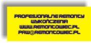 Wykończenia Remonty Wrocław Www-remontowiec-pl