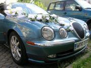 wynajem limuzyn warszawa linoln jaguar hummer