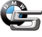 Wynajem limuzyny BMW 5er do ślubu -ŚLASK