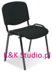 Wypożyczalnia mebli, krzeseł, dekoracji Wrocław i okolice