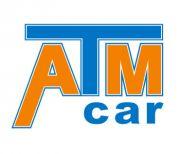 Wypożyczalnia samochodów ATM - Car w Koszalinie