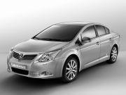 Wypożyczalnia samochodów Global rent a car