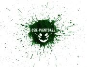 """Wypożyczalnia sprzętu paintball """"OSK-PAINTBALL"""" Ostrzeszów"""