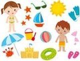 Wypożyczalnia sprzętu turystycznego i biznesowego, dla dziec