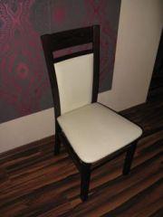 wypożyczalnia stołów i krzeseł - Katowice