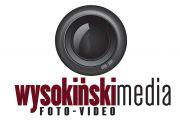 WYSOKIŃSKI MEDIA / TV Passion Wysokiński Robert