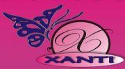 Xanti Salon kosmetyczny