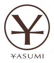 Yasumi Łomianki