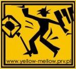 Yello Mellow
