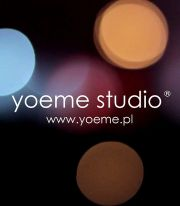 Yoeme Studio Filmowe